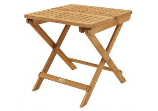 Shop Teak Tables