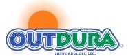 Outdura Fabrics Logo