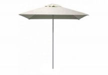 7.5 ft. Commercial Aluminum Umbrella