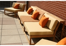 outdoor cushions for patio furniture