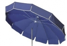8.5' Standard Replacement Umbrella Canopy, 8.5ft Standard Replacement Canopy