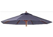 11' Market Replacement Umbrella Canopy, 11ft. Market Replacement Umbrella Canopy