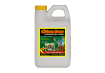C'Mere Deer Attractant Ready-to-Use Liquid