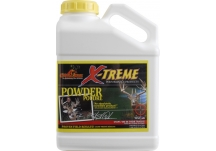 C'Mere Deer Attractant Ready-to-Use X-TREME Powder