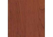 Mannington Walkway Plank in American Cherry