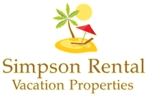 Pat Simpson Rental Properties