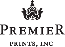 Premier Prints Fabrics