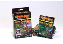 CMere Deer Corn Coat Deer Attractant
