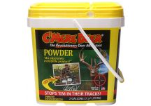 C'Mere Deer Attractant Ready-to-Use Powder