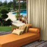 Cushion Source Florida Design