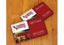 Cushion Source Gift Cards