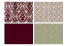 Holiday Fabric Collection