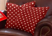 Holiday Collection Pillow Cover Set