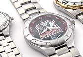 University of Alabama Watches