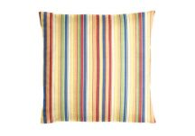 Sunbrella Castanet Beach Pillow
