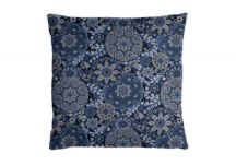 Outdura Marrakech Nautical Pillow