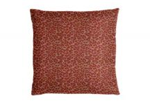 Outdura Wild Thing Mandarin Pillow