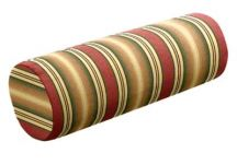 Sunbrella Bolster Pillow