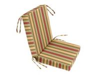 Chair Cushion Set