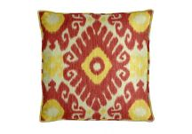 Highland Taylor Florence Punch Pillow