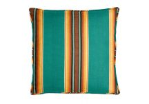 Sunbrella Traveler Lakeside Pillow