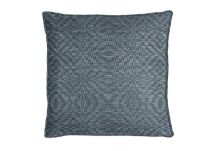 Robert Allen Global Weave Calypso Pillow