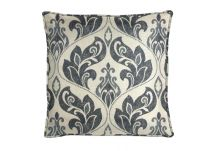 Sunbrella Ellsworth Harbor Pillow