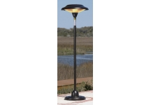 patio heater, infrared heater