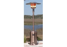 patio heater, outdoor heaters