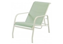 Ocean Breeze Sling Recliner, Ocean Breeze Sling Recliner