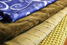 outdoor furniture fabric, outdoor fabric, Sunbrella