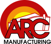 Arc LLC logo new