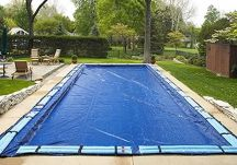 pool covers, swimming pool covers