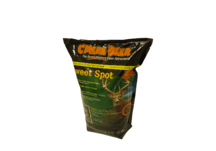 CMere Deer Sweet Spot Deer Attractant System (5 Pound Bag)