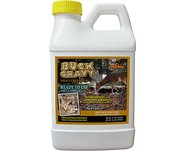 C'Mere Deer Buck Gravy Deer Attractant