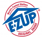 EZ-UP Logo