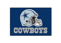 NFL - Dallas Cowboys Starter Rug