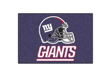 NFL - New York Giants Starter Rug