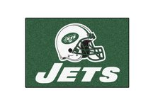 NFL - New York Jets Starter Rug