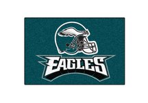 NFL - Philadelphia Eagles Starter Rug