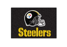 NFL - Pittsburgh Steelers Starter Rug