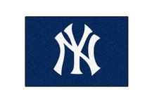 MLB - New York Yankees Starter Rug