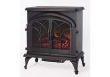 electric stove, fireplace stove, fireplaces, fireplace