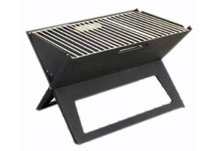 portable grills, folding grills, outdoor grill