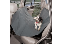car covers, automobile covers, car seat covers, seat covers, fabric protection, rear seat cover, pet