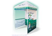 POP II Shelter, portable shelters, display tents, pop up displays, pop up tents, ez up shelters