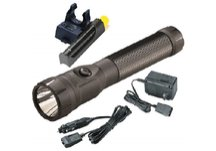 Streamlight  Flashlight