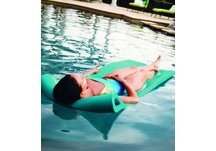 Softie™ Pool Float | Available in 5 Colors
