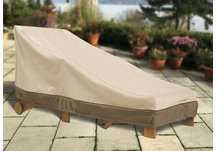 patio furniture cover, chaise lounge cover, outdoor furniture cover, chaise cover