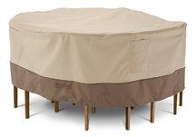 veranda-round-table-chairs-